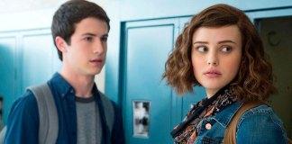 """La tercera temporada de """"13 Reasons Why"""" ya está cerca de ver la luz en Netflix."""