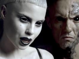 Die Antwoord fue eliminada del cartel de dos festivales en Estados Unidos, luego de la publicación de un video en el que lanzaron insultos homofóbicos a Andy Butler, líder de la banda Hercules & Love Affair.
