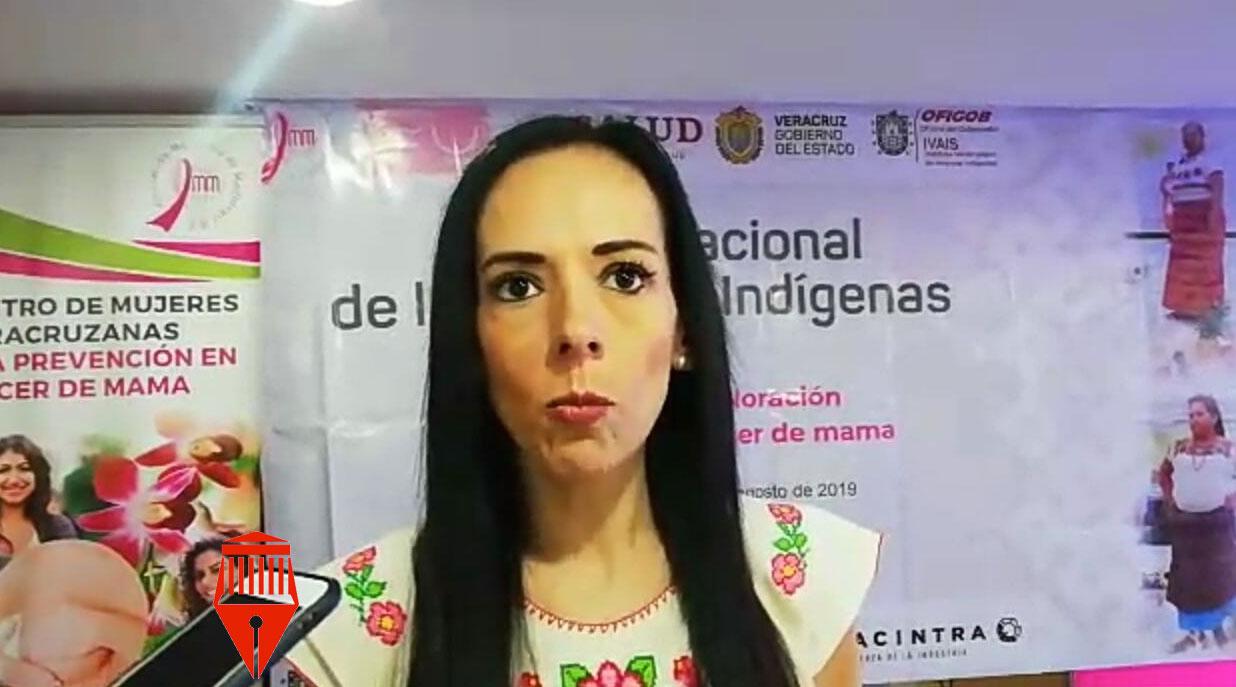 Coahuitlán, Mecaltán y Chumatlán recibirán 11 millones de pesos en apoyos por parte de laBeneficencia Pública del Estado de Veracruz.