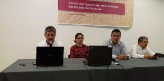 El subcoordinador de Pronóstico Estacional y Meteorológico de la Secretaría de Protección Civil, Federico Acevedo Rosas advirtió que los incendios ocurridos en el Amazonas, sí afectarán a todo el continente.