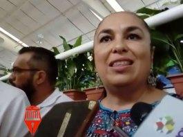 La rectora de la Universidad Veracruzana (UV), Sara Ladrón de Guevara informó que la institución envió una iniciativa al Congreso Local, para cambiar la estructura interna; entre los cambios se podría prohibir la reelección del rector.