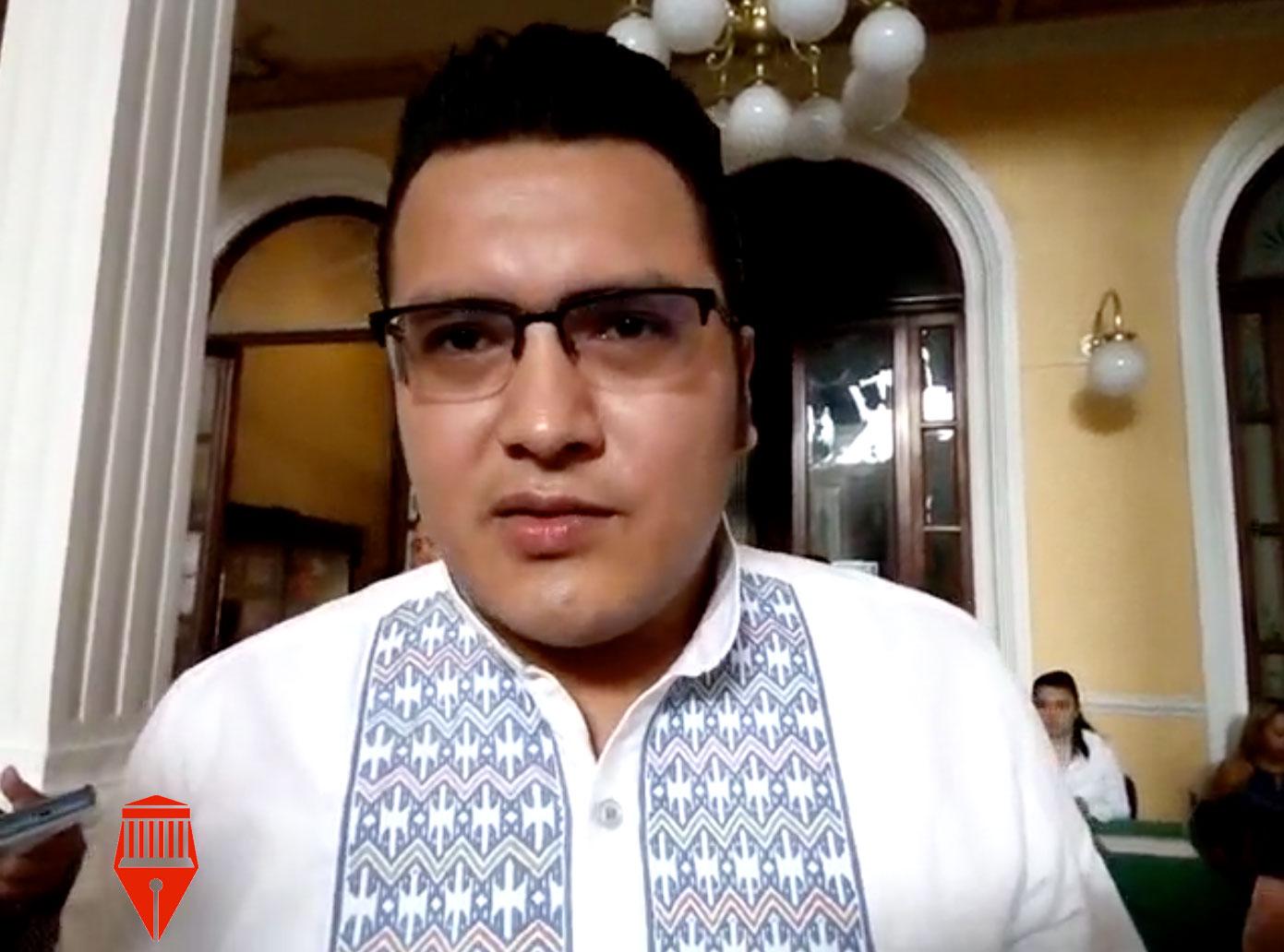 El Consejero del Organismo Público Local Electoral (OPLE) de Veracruz, Roberto López Pérez aseveró que para el 2020 el presupuesto que soporten sea incluso mayor al de este año que fue de más de 600 millones de pesos.
