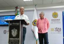 Con una bolsa garantizada de 100 mil pesos al ganador, los días 15 y 16 de agosto Coatzacoalcos alojará el 65 Torneo del Sábalo.