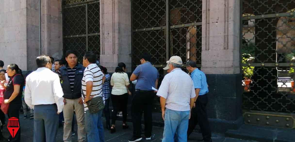 Desde 2012, el Gobierno de Veracruz no ha cumplido con la liberación de un predio de dos hectáreas para iniciar la construcción de tres planteles educativos en la colonia Las Maravillas, indicó el presidente de la agrupación Progresa México, Orfilio García Ortíz.