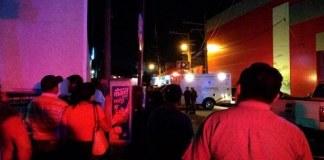 De los 27 muertos que van tras ataque a bar de Coatzacoalcos, estos han sido identificados: