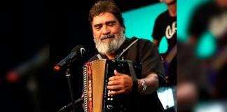 Este miércoles, se dio a conocer la noticia de que el músico, Celso Piña falleció a los 66 años de edad.