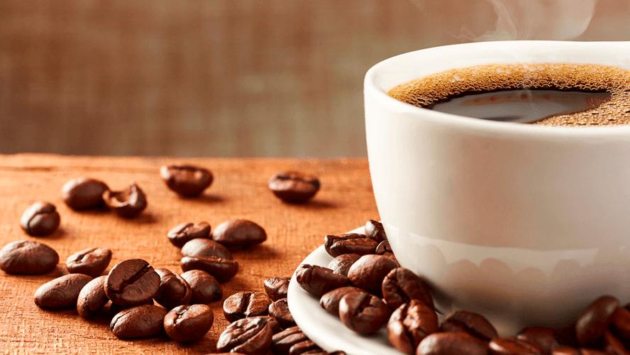 Este 1 de octubre, se celebra el Día Internacional del Café y como siempre en estas celebraciones Internet se llena del hastagh correspondiente pero realmente ¿sabes qué se celebra hoy y por qué?