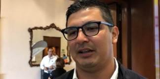 En el municipio de Boca del Río pronto se activarán ligas de fútbol, de basquetbol, balón mano y de fireball dentro de las Unidades Deportivas; así lo reveló el director de fomento deportivo, René León.