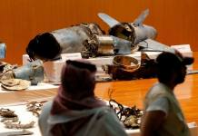 El ministro de Exteriores de Irán advirtió este jueves que cualquier agresión a su país por el ataque con drones y misiles a sitios petroleros clave saudíes derivará en una guerra total, avivando más aún las tensiones en el Golfo Pérsico.