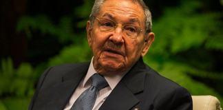 El gobierno de Donald Trump anunció que impondrá una prohibición de viaje a Estados Unidos al ex presidente cubano, Raúl Castro y a su familia, con el argumento de que cometieron abusos contra los derechos humanos.