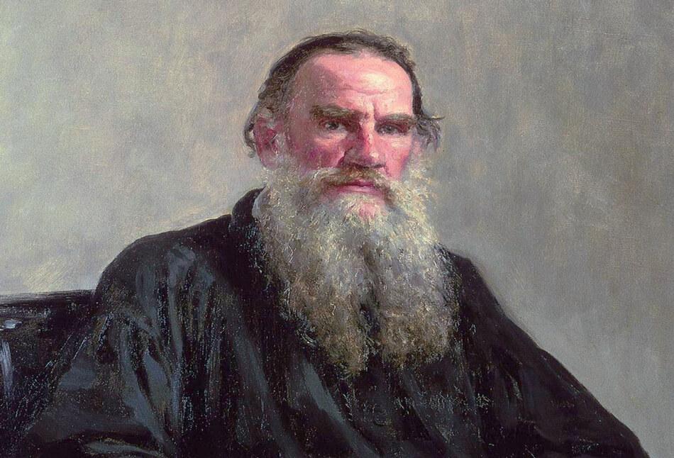 Este 9 de septiembre, el novelista ruso, León Tolstói cumpliría 191 años. Por eso, te dejamos algunos datos de este escritor, considerado como uno de los más importantes de la literatura mundial.