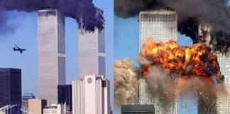 Los estadounidenses conmemoran el 11 de septiembre con ceremonias, voluntariado, exhorto a nunca olvidar y llamados de atención al creciente número de socorristas que han muerto o enfermado tras los ataques terroristas.