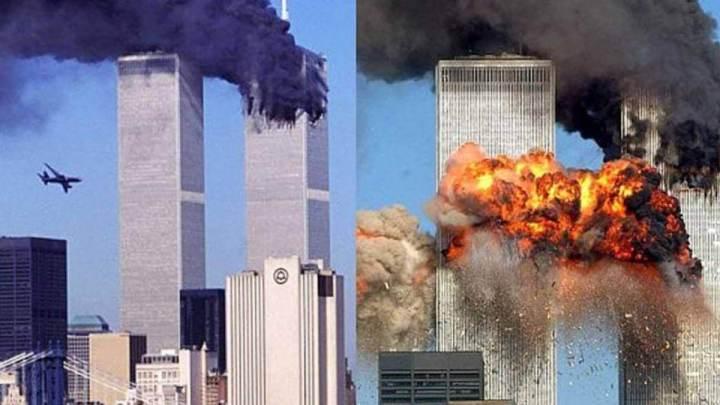 Estados Unidos conmemora el 11 de septiembre