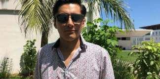 La organización Veratrix reanudó actividades en el Centro Acuático Leyes de Reforma, el entrenador Jonathan Ramírez estará dirigiendo los trabajos de los triatletas en la zona conurbada Veracruz-Boca del Río.