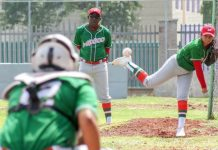 En México, como en muchas partes del mundo, el beisbol es un deporte exclusivo de hombres y el softbol para mujeres. Pero los tiempos cambian, y Rosi del Castillo lo sabe bien.