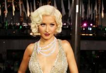 Christina Aguilera anuncia hoy que tras finalizar su residencia exclusiva en Las Vegas y de sus fechas en Europa, traerá The X Tour a México, con tres conciertos exclusivos en el país.