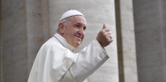 El papa Francisco nombrará 13 cardenales el mes entrante, incluidos dos latinoamericanos y dos que han trabajado para ayudar a migrantes.