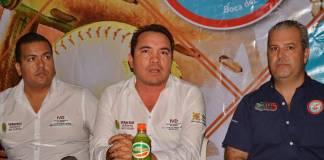 El Instituto Veracruzano del Deporte (IVD) estima que el Torneo Revolution Fastpitch Softball Veracruz 2019 sea un éxito rotundo, así lo expresó el director general de la dependencia estatal, Víctor Iván Domínguez Guerrero.