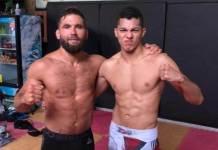 Del 11 al 16 de noviembre el peleador pozarricense de Artes Marciales Mixtas, Agustín Guzmán Tinoco participará en el Mundial de este deporte a realizarse en Bahrein.