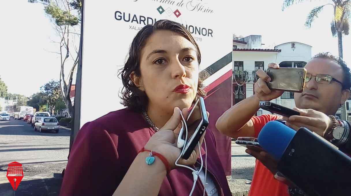 Dos personas han fallecido en Veracruz como consecuencia de los deslaves registrados en los últimos meses.