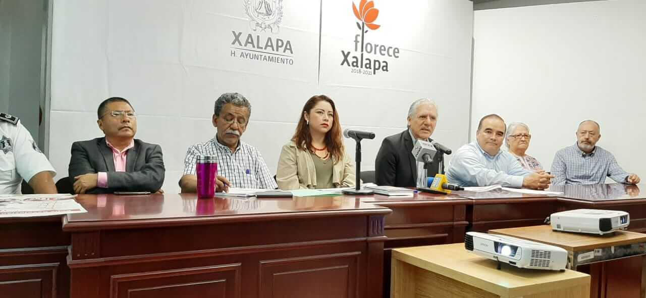 A partir de este 17 de septiembre con una inversión de 15 millones de pesos, los cuales serán aprovechados del Fondo de Fortalecimiento de los Municipios (FORTAMUN) y con el cual se colocarán 5 mil 382.7 metros cuadrados de pavimento, dará inició la rehabilitación integral de la calle Allende.