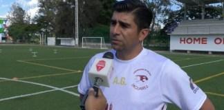 Los Jaguares de la Universidad de Xalapa próximamente participarán a nivel nacional en diversos torneos en las disciplinas deportivas de: fútbol soccer, basquetbol y tochito bandera femenil; reveló el coordinador deportivo de la institución, Armando García Ramírez.