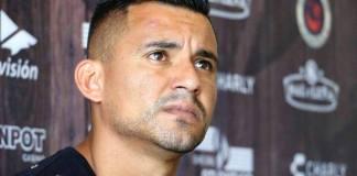 Carlos Gutiérrez, jugador de los Tiburones Rojos de Veracruz, aseguró que el duelo ante Bravos de Ciudad Juárez será crucial en el tema porcentual y en la lucha directa con el cuadro fronterizo por el no descenso.