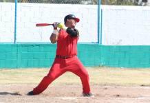 En su segunda edición el Torneo Revolution Fastpitch Softball Veracruz 2019 tendrá una gran nivel competitivo que le brindarán los equipos participantes, señaló el director general, Carlos Abascal Remes.