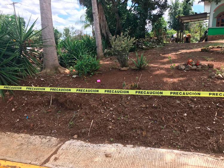 La Fiscalía Especializada en Delitos Ambientales y Contra los Animales (Fedayca) dio inicio a una indagatoria por el presunto envenenamiento de animales en la comunidad Boca Monte, municipio de Comapa.