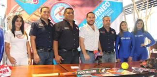 El Parque Deportivo Beto Ávila será sede de la segunda edición del Torneo Revolution Fastpitch Softball Veracruz 2019, señaló el director general, Carlos Abascal Remes.