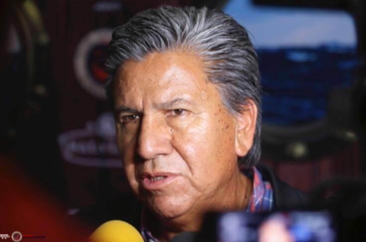 En los Tiburones Rojos de Veracruz, el tema de adeudos parece haber encontrado un arreglo, así lo expresó el Vicepresidente Deportivo, Raúl Arias.