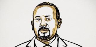 El Comité noruego del Nobel, con sede en Oslo, otorgó el Premio Nobel de la Paz al primer ministro de etíope, Abiy Ahmed Ali, por su papel clave para poner fin a una larga guerra entre Etiopía y Eritrea que se cobró más de 70.000 vidas.