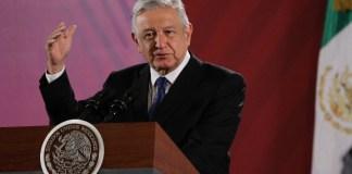 Durante su conferencia matutina, este jueves, el presidente Andrés Manuel López Obrador señaló que no va a aumentar la edad de retiro laboral, durante su administración.