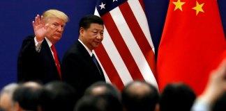 El secretario del Tesoro de Estados Unidos, Steven Mnuchin dijo que probablemente se impondrá una ronda adicional de aranceles a las importaciones chinas si no se logra un acuerdo comercial con Pekín para esa fecha, pero agregó que esperaba que se concretara un pacto.