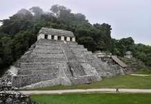 El Museo Británico de Londres y la plataforma digital de Google Arts & Culture anunciaron la conclusión de la réplica de una escalera jeroglífica maya que data del siglo VII, a través del uso de tecnología digital.