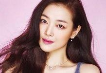 El mundo del K-Pop se encuentra de luto, luego de que la cantante Sulli, de 25 años, fuera hallada muerta en su casa en Seongnam.