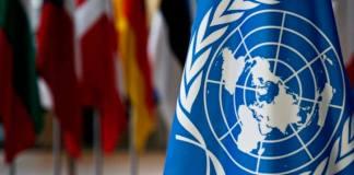La Organización de las Naciones Unidas (ONU) corre el riesgo de incumplir pagos a empleados y proveedores debido a que enfrenta su peor crisis económica en una década.