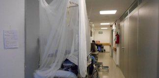 La Secretaría de Salud del estado (SS) descartó 27 fallecimientos, marcados como posibles casos de dengue; asimismo, confirmó 15 muertes, retomando así, el mayor número de casos en el país.