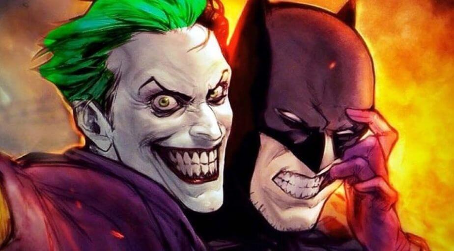 """El pasado viernes, se estrenó en cines """"Joker"""", quien en su fin de semana de estreno, recaudó un récord de 13.3 millones de dólares."""