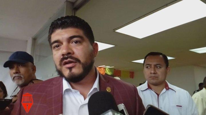 Cesan a conserje de kinder de Coatepec por abuso contra niña