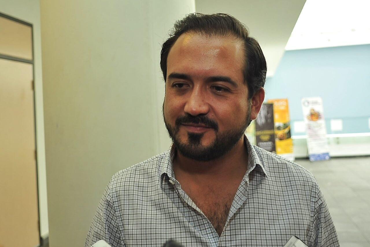 El presidente municipal de Veracruz, Fernando Yunes señaló que el retiro de la Secretaría de Marina Armada de México (Semar) de este municipio, no es conveniente.