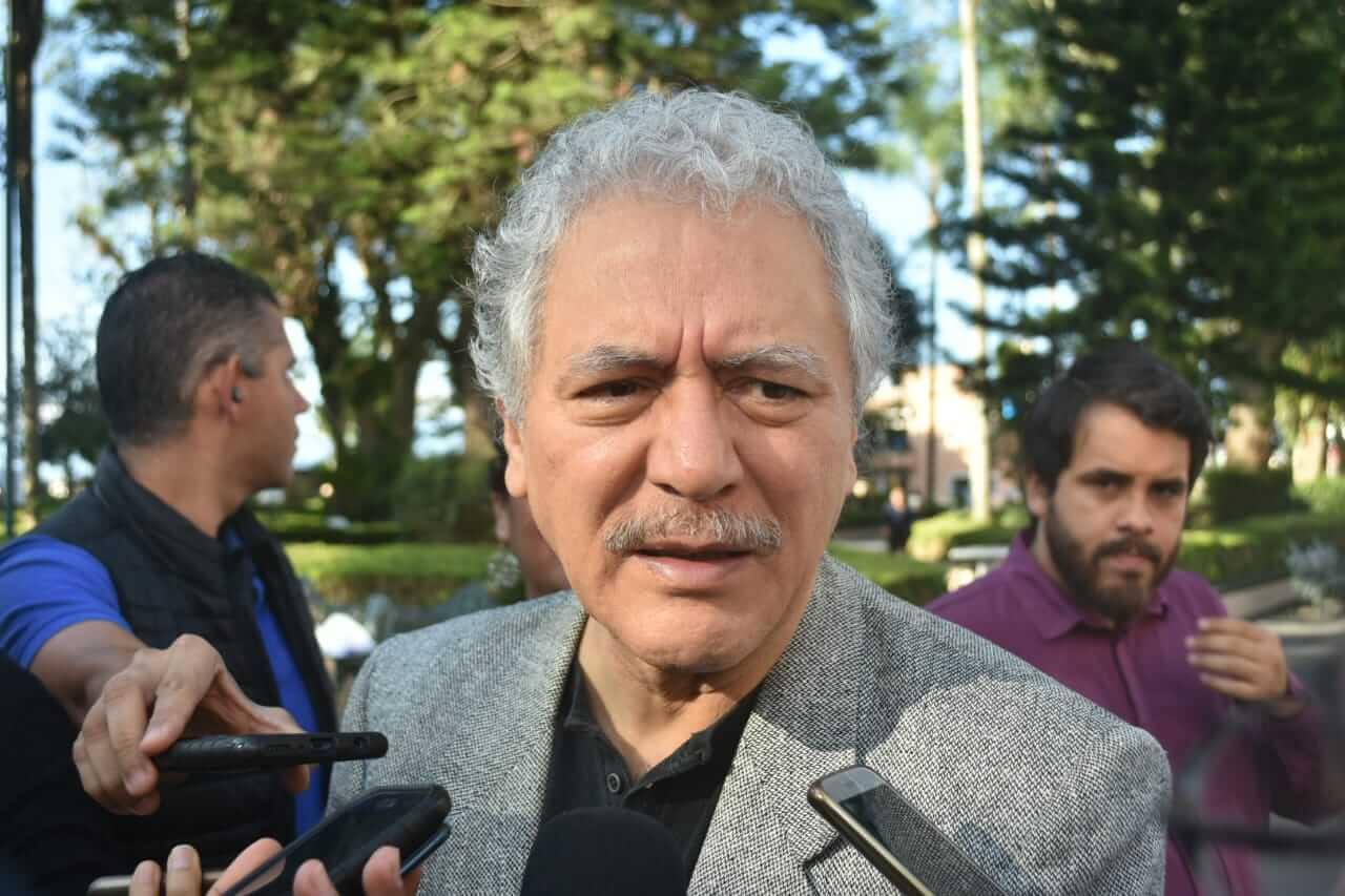 En consenso, el Cabildo xalapeño designará a quien ocupará provisionalmente el cargo de Tesorera Municipal, en tanto se resuelve el caso de Clementina Guerrero García.