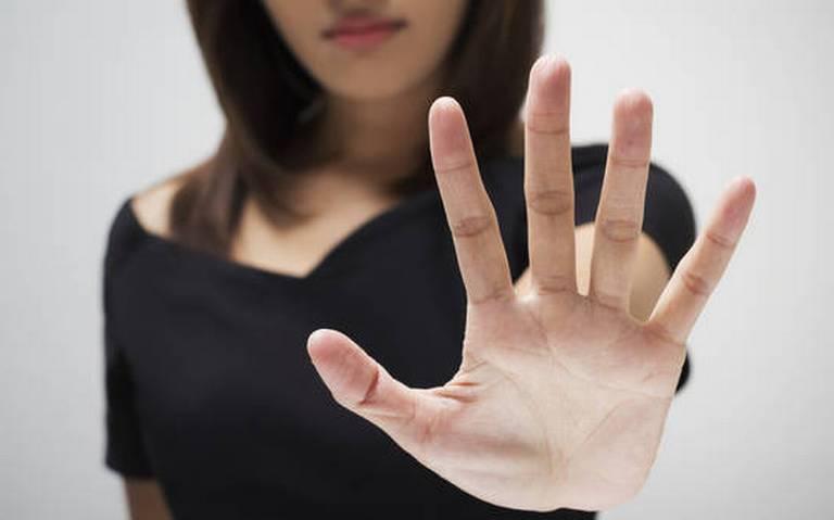 Existen diversos de tipos de violencia que se ejerce contra la mujer, uno de ellos es la Violencia Institucional, hoy nos toca dar a conocer, el triunfo legal obtenido por la Directora General del Instituto Chihuahuense de la Mujer al respecto.
