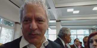 El Ayuntamiento de Xalapa aclarará las observaciones que el Órgano de Fiscalía Superior (Orfis) le hizo a su cuenta pública 2018, señaló el presidente municipal Hipólito Rodríguez Herrero.