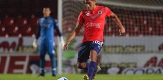 Es oficial. El grupo de los jugadores que conforman el equipo Tiburones Rojos de Veracruz decidieron no presentarse a jugar este viernes ante los Tigres de la UANL, situación que fue comunicada de los futbolistas hacia el titular de la Asociación Mexicana de Futbolistas Profesionales, Álvaro Ortiz.