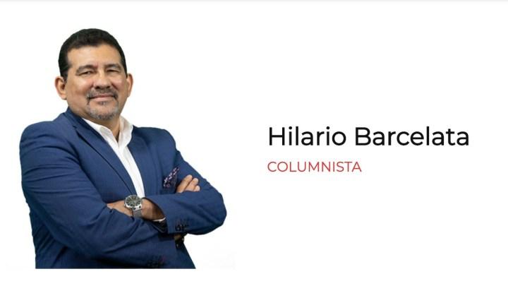 Veracruz. Se desploma la economía estatal