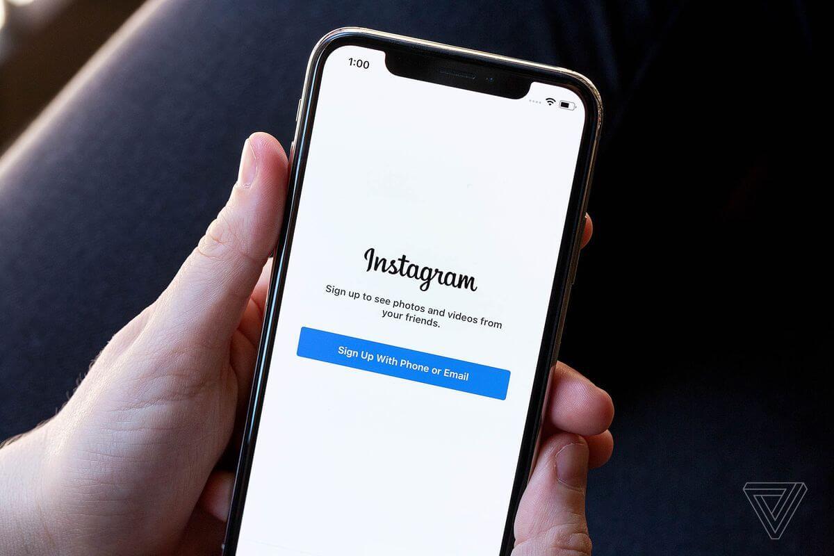 Con gran pesar, la aplicación de Instagram procurando salvaguardar la privacidad de los millones de sus usuarios se despedirá de una de sus funciones más polémicas absolutamente de toda su configuración.