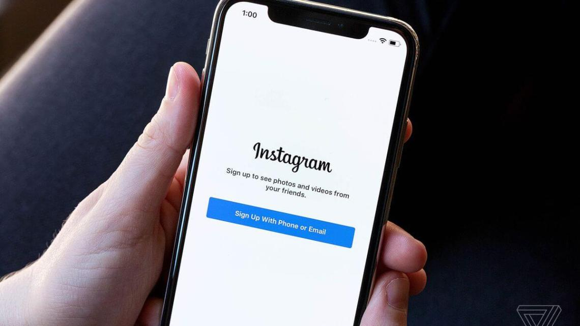 Instagram eliminará funciones que caracterizan como redes sociales