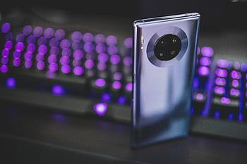 Huawei y la tecnología 5G