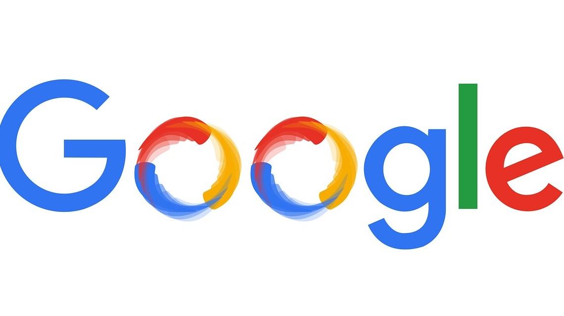 Google y Apple contra el COVID-19